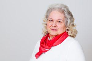 Margareta Humpelstetter
