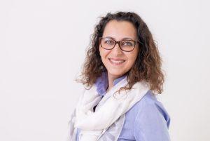 Suzana Veljkovic
