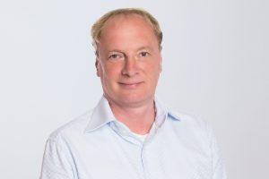 Martin Weissenbeck
